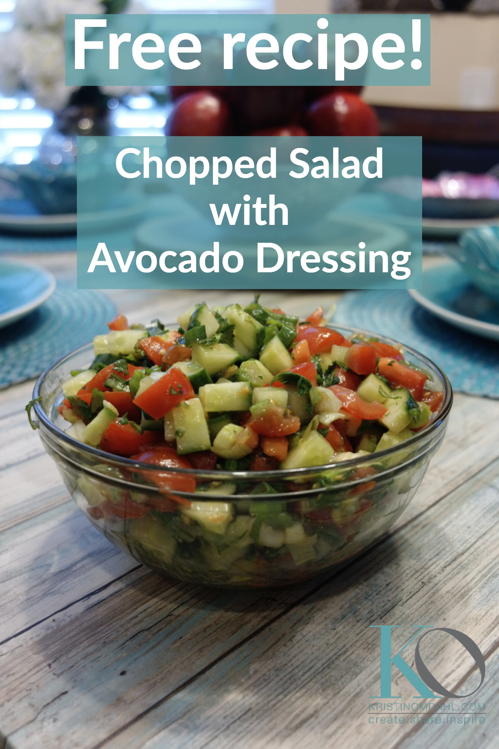 Avocado Dressing Pinterest 1 (1).jpg