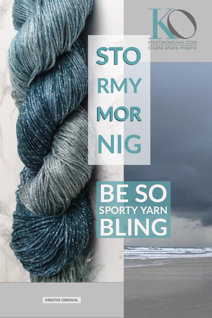 BSS Bling-2.jpg