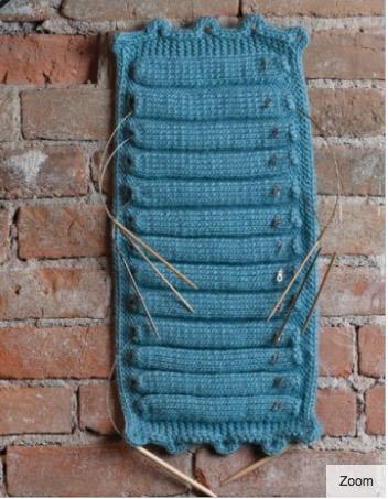 knitting needle holder knitting pattern.jpg