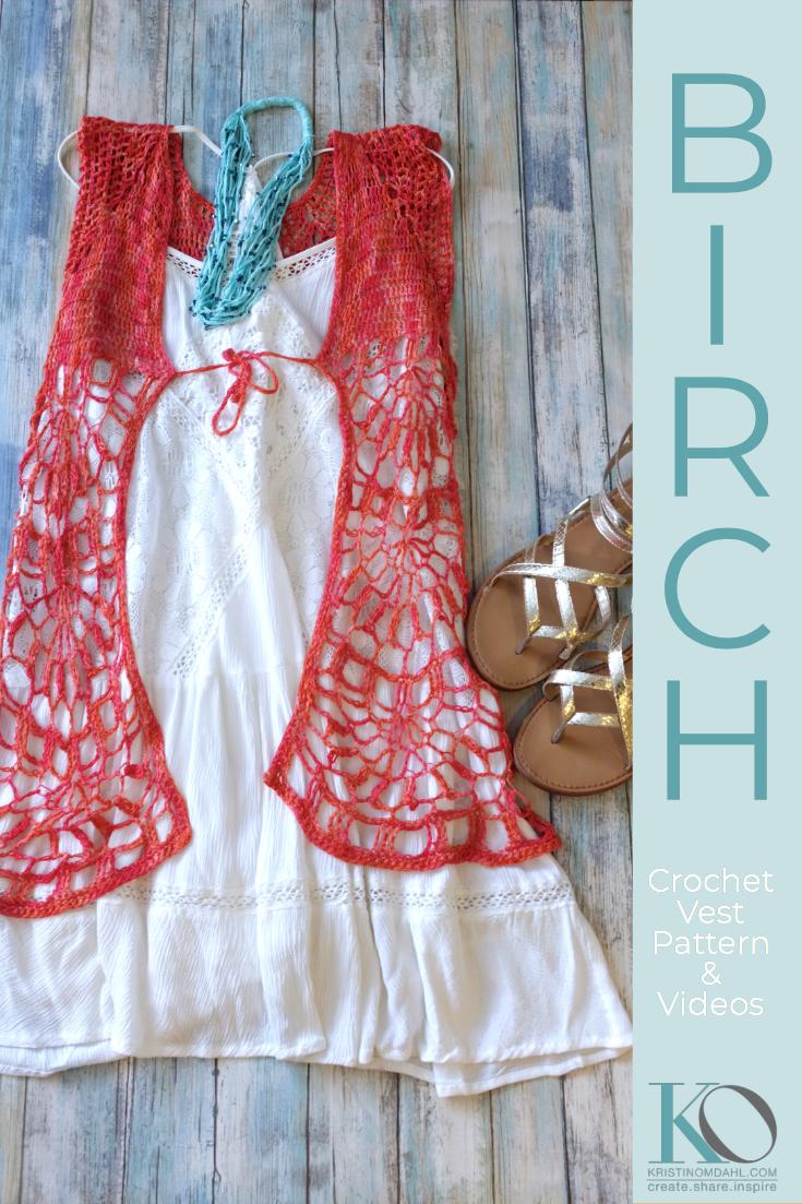 birch 1 Copy-2.jpg
