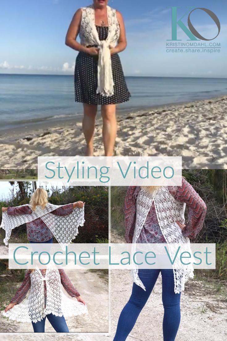 Chantilly Lace Vest.jpg