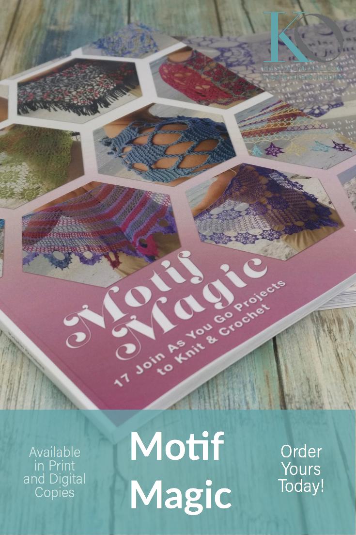 Motif Magic singles.jpg