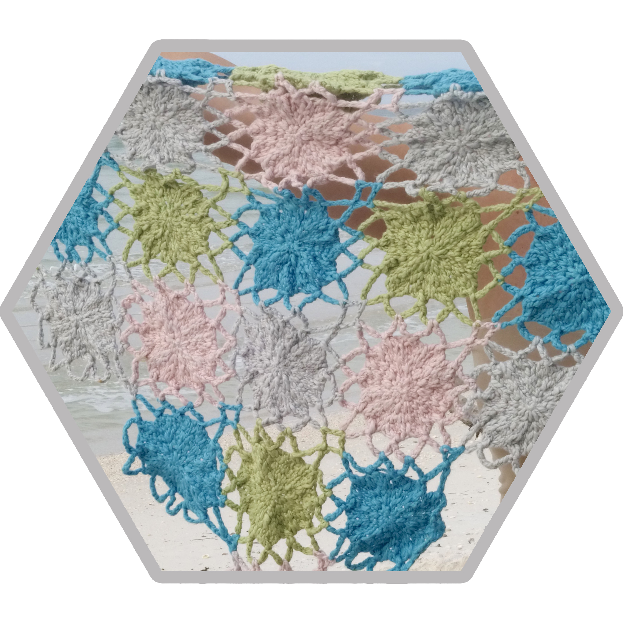 Amara hexagon.jpg