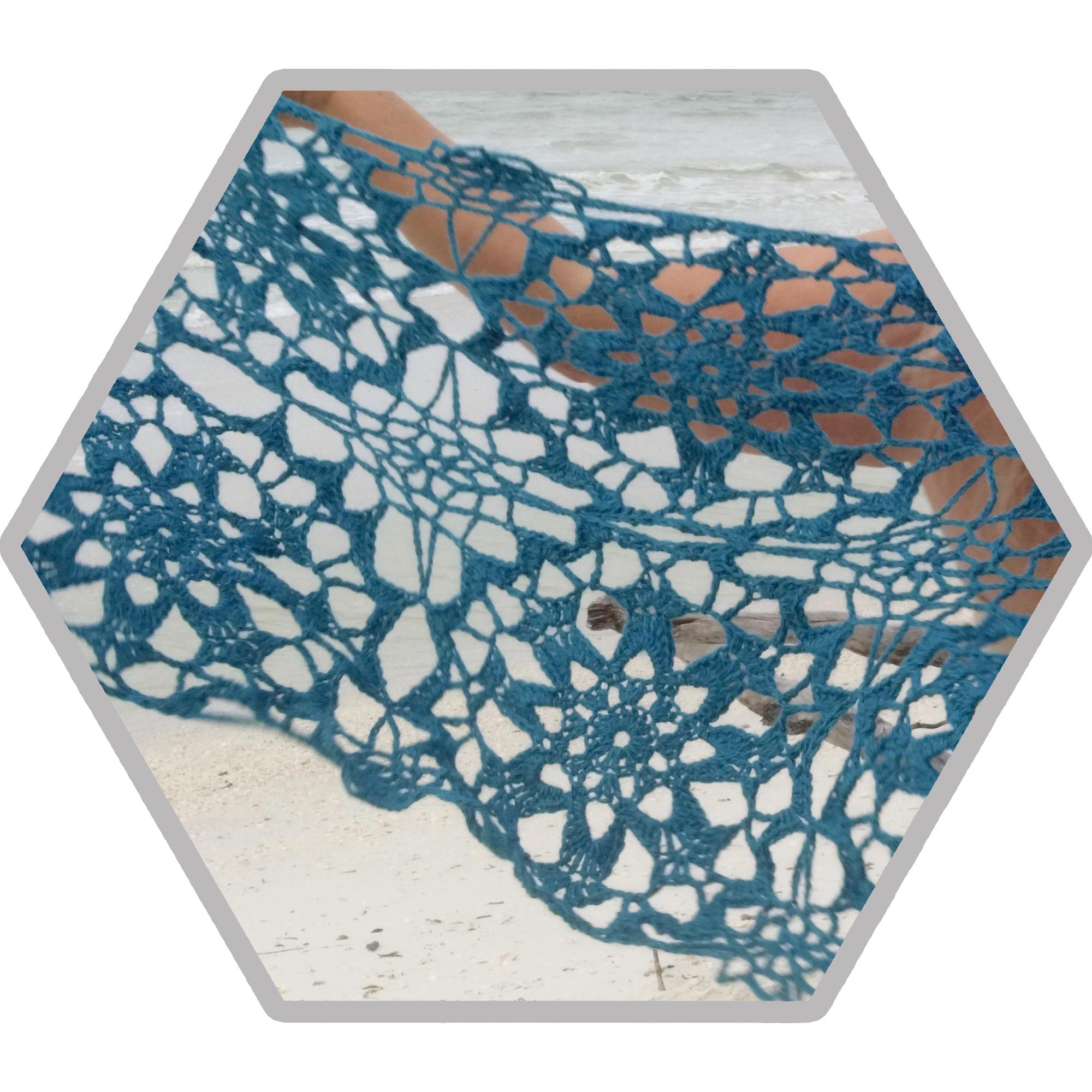 Doreen hexagon.jpg