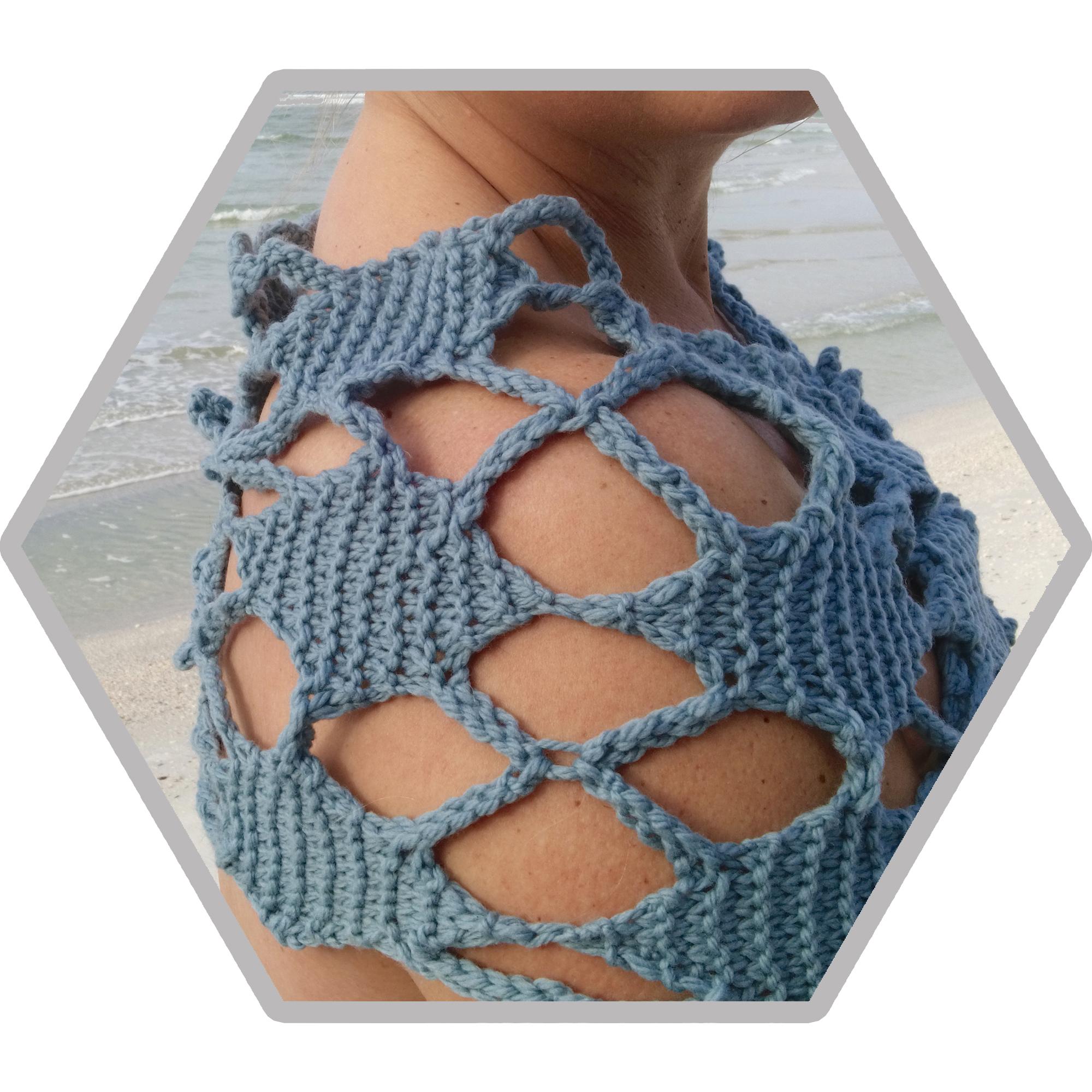 Ephyrae hexagon.jpg
