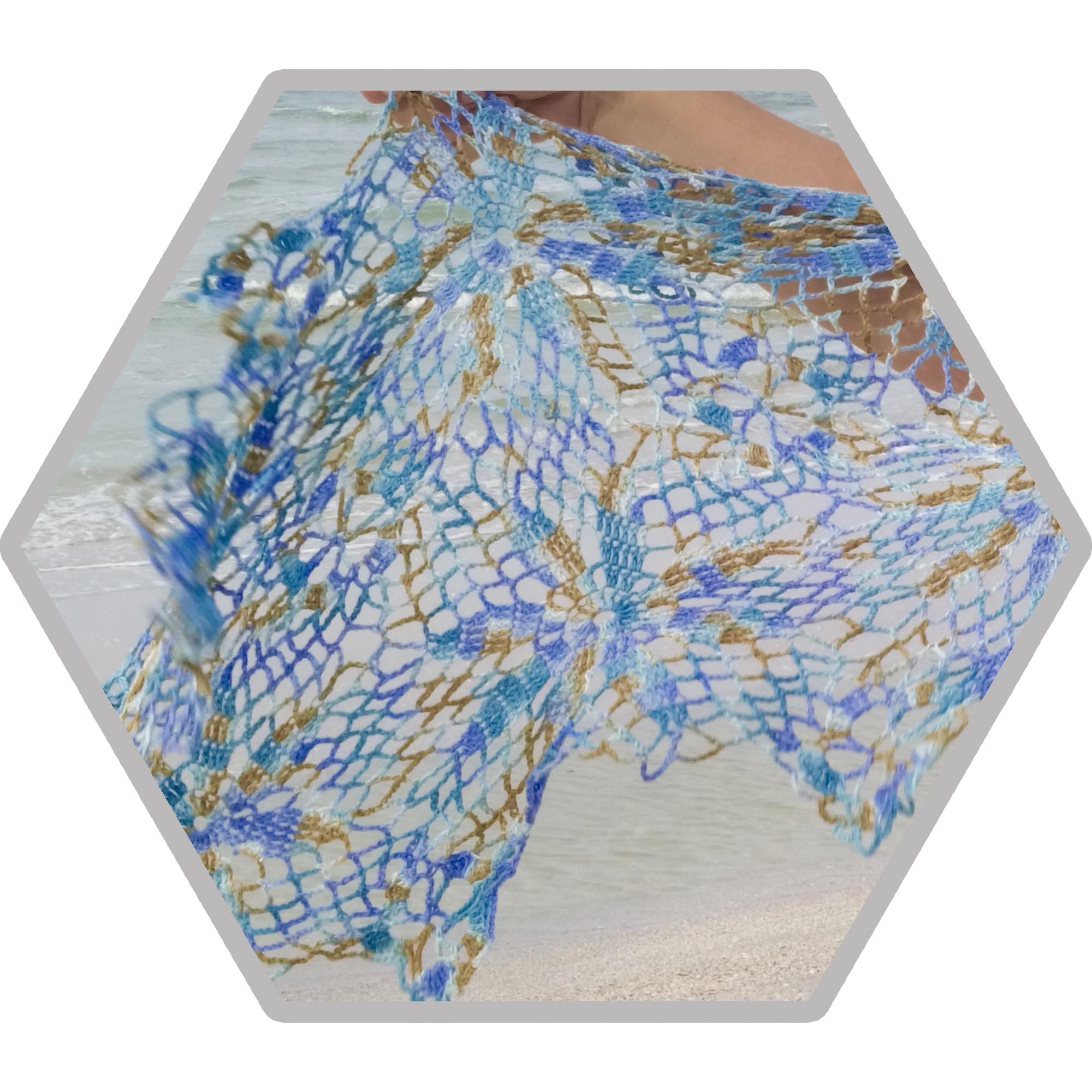 Nerina hexagon.jpg