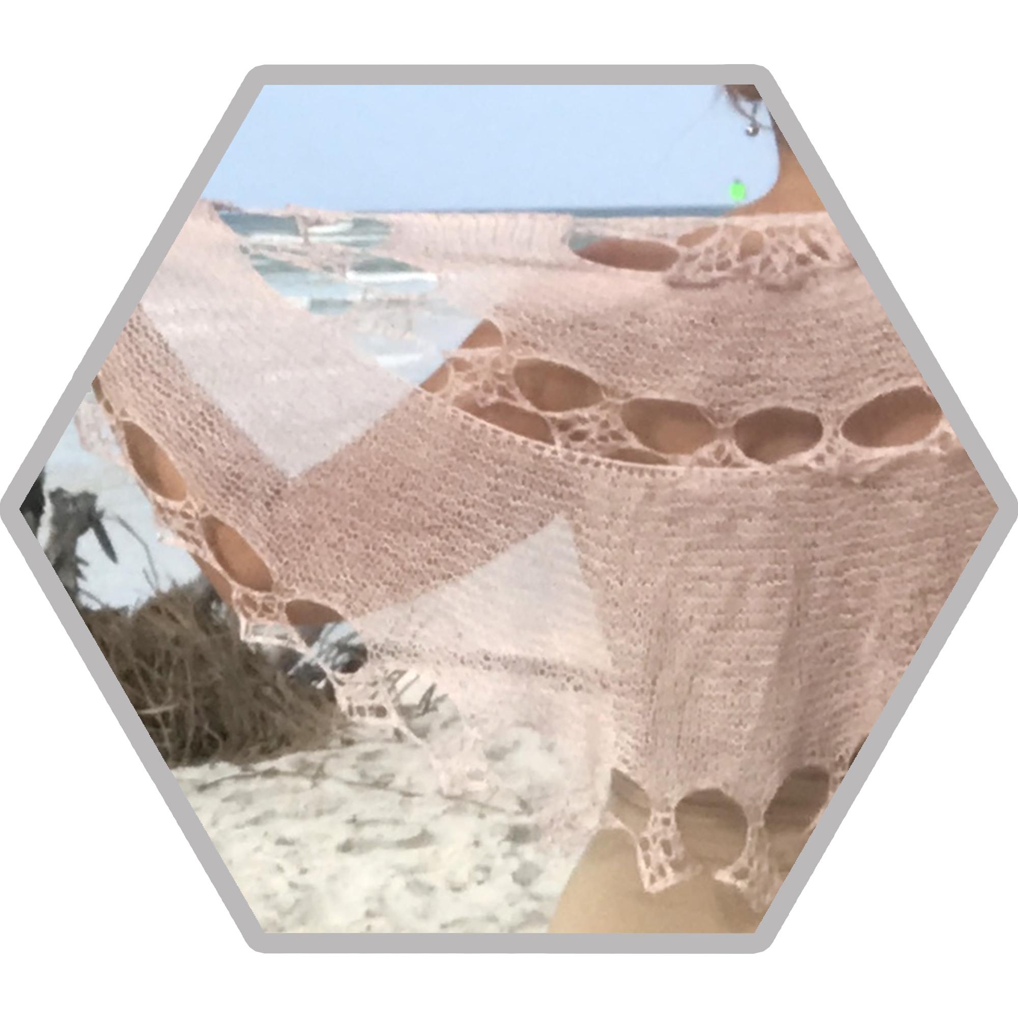 Vivienne hexagon.jpg
