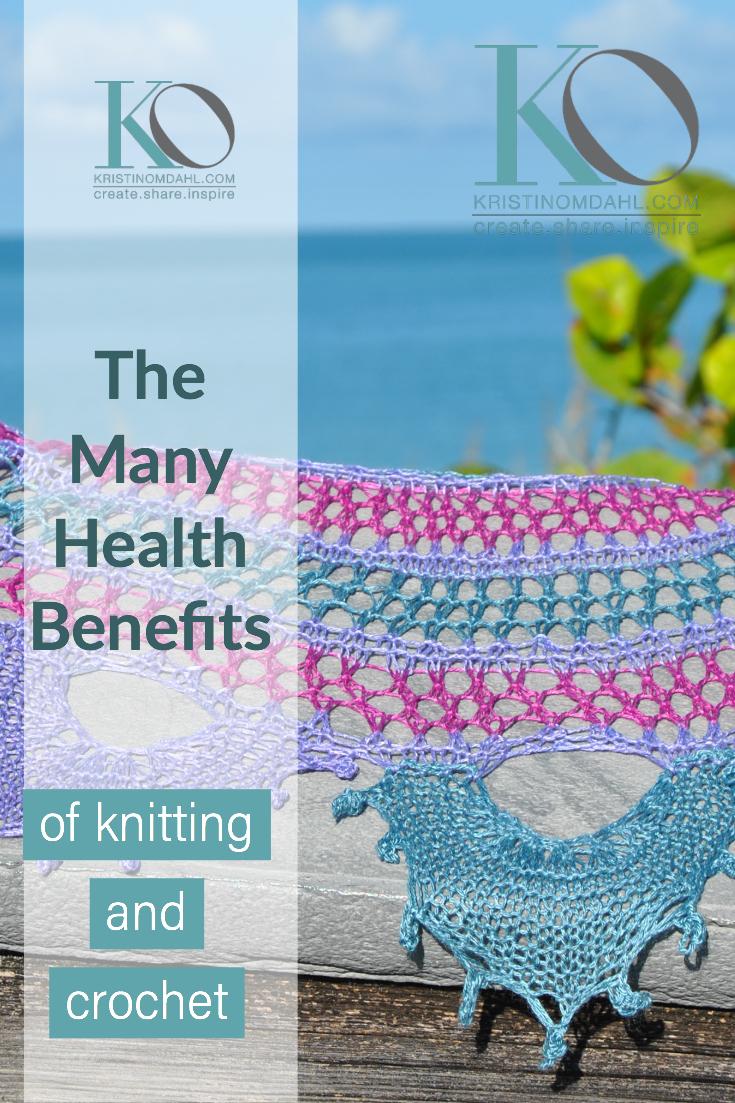 health benefits knitting crochet 2.jpg