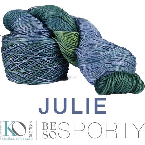 BSS Julie Tile.jpg