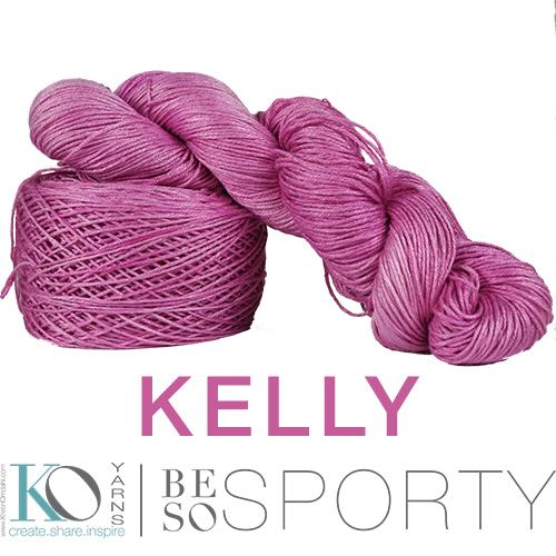 BSS Kelly Tile.jpg
