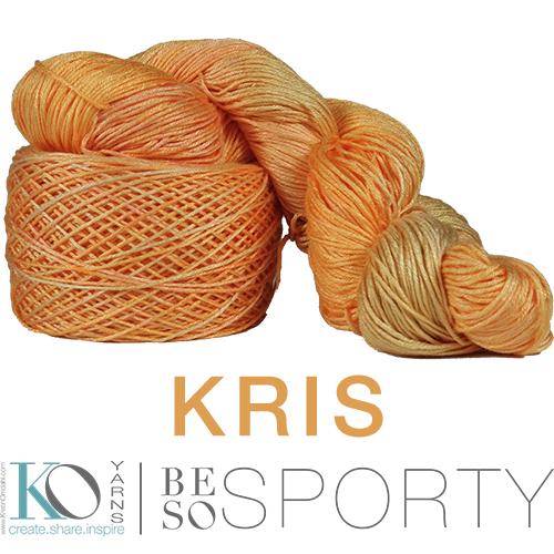 BSS Kris Tile.jpg