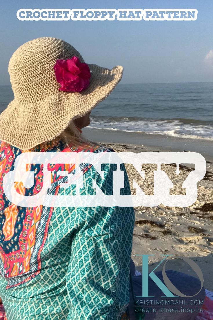 JENNY PINTEREST TILE.jpg