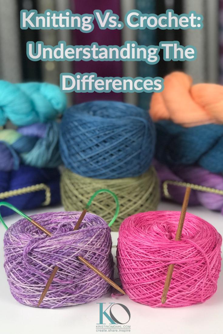 knit v crochet pinterest tile.jpg