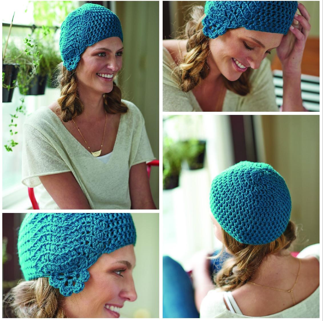 CC_ Cascade Flower Flap Hat.jpg