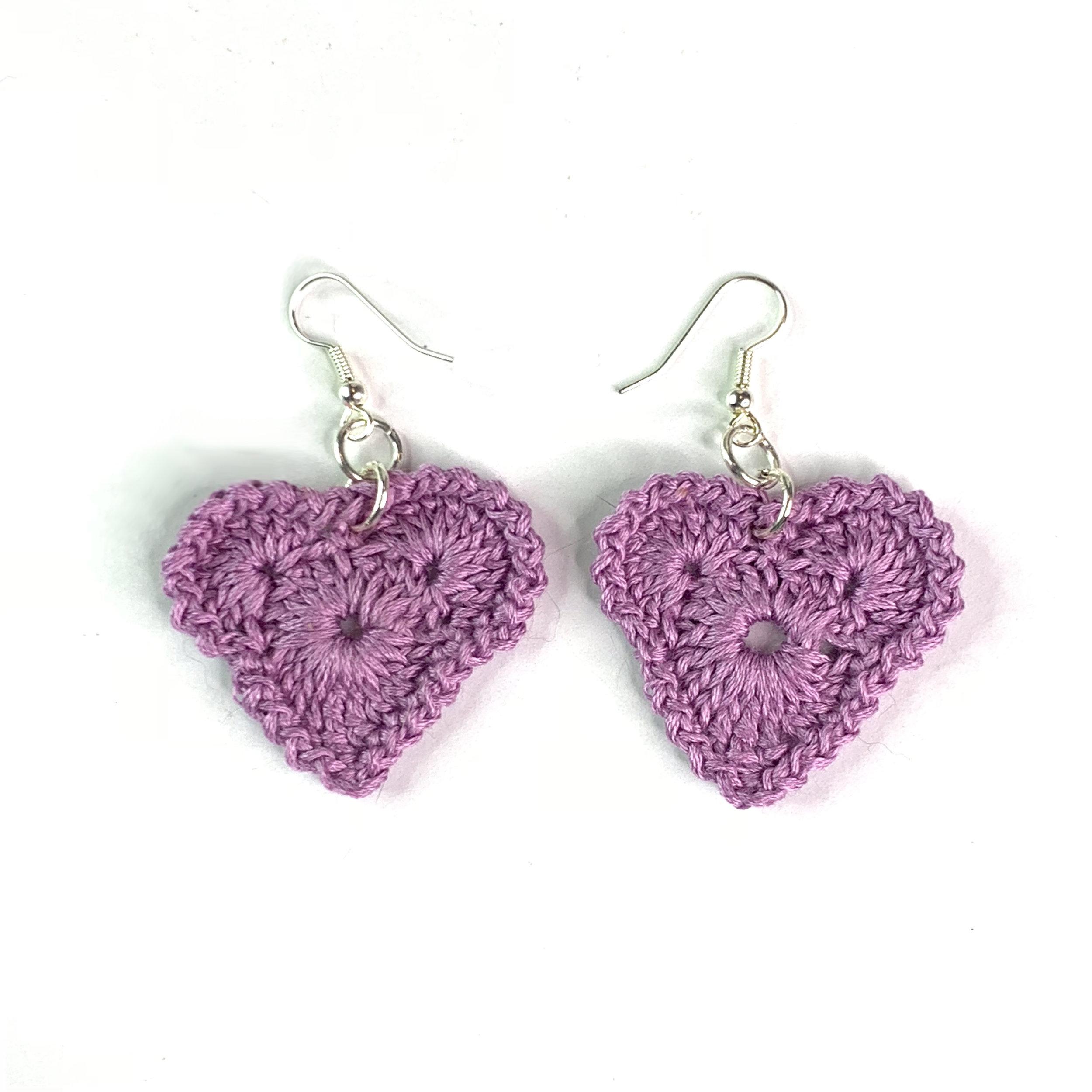 dana earrings.jpg