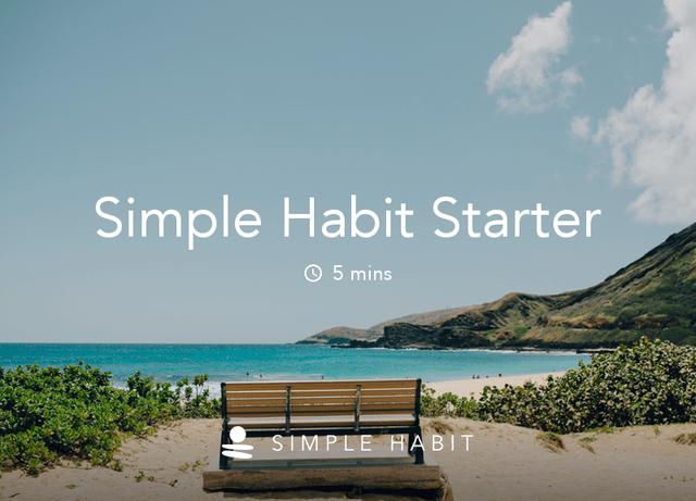 simple_habit_starter.png