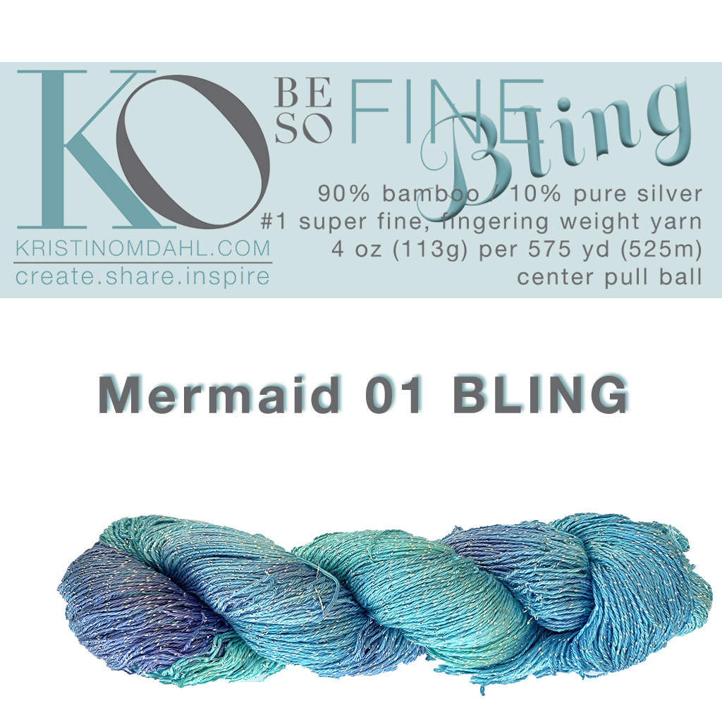 BSF BLING Mermaid 01.jpg