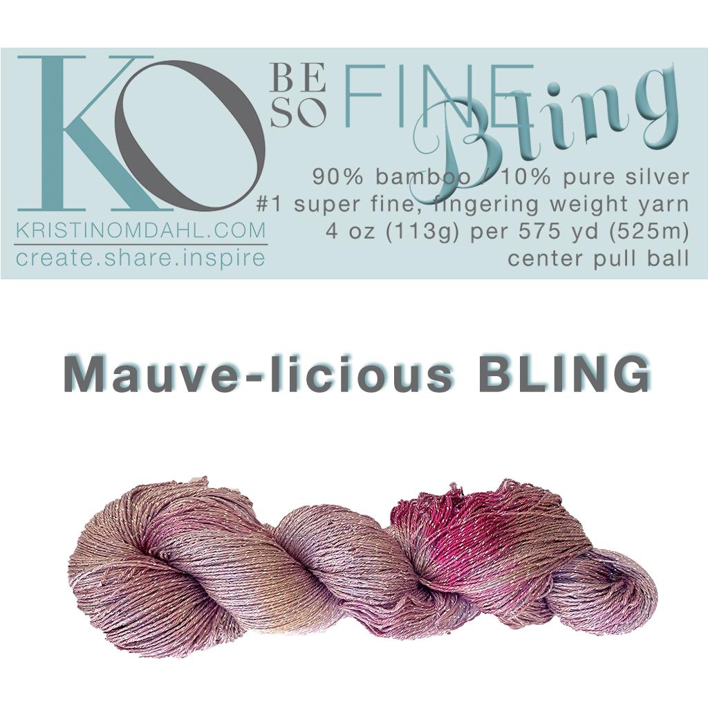 BSF BLING Mauve.jpg