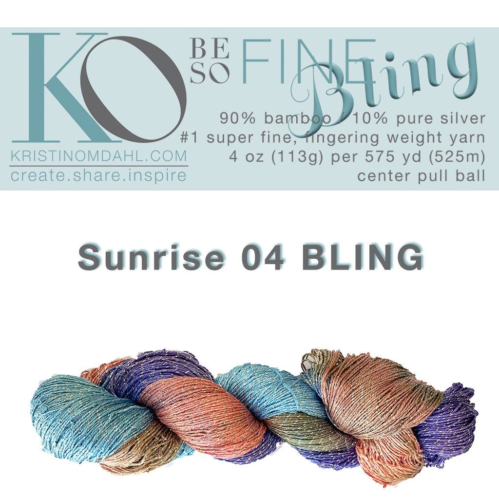 BSF BLING sunrise 04.jpg