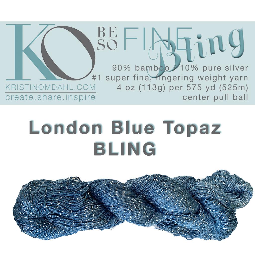 BSF Bling Blue Topaz.jpg