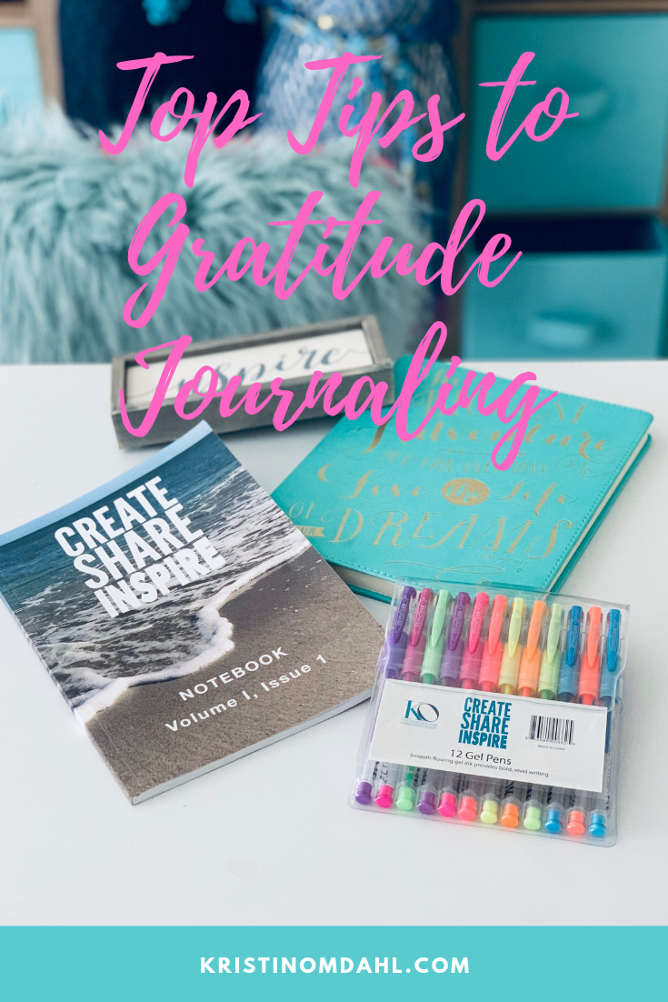 How do you journal_ (1).png