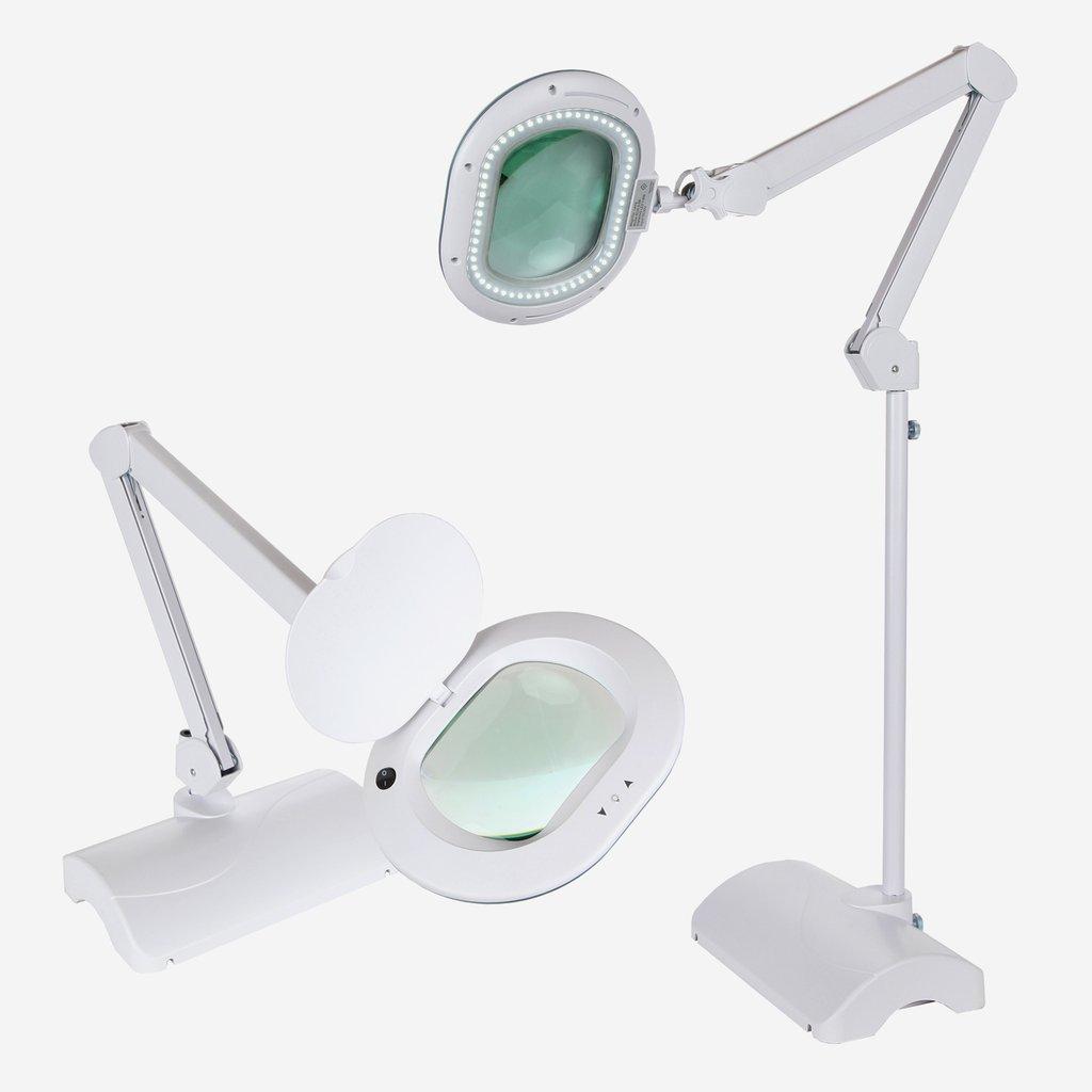 2in1-lightview-XL-combine_GRAY_1024x1024.jpg