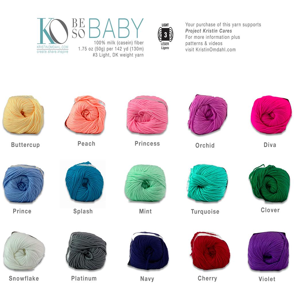 Be So Baby Colorcard.jpg