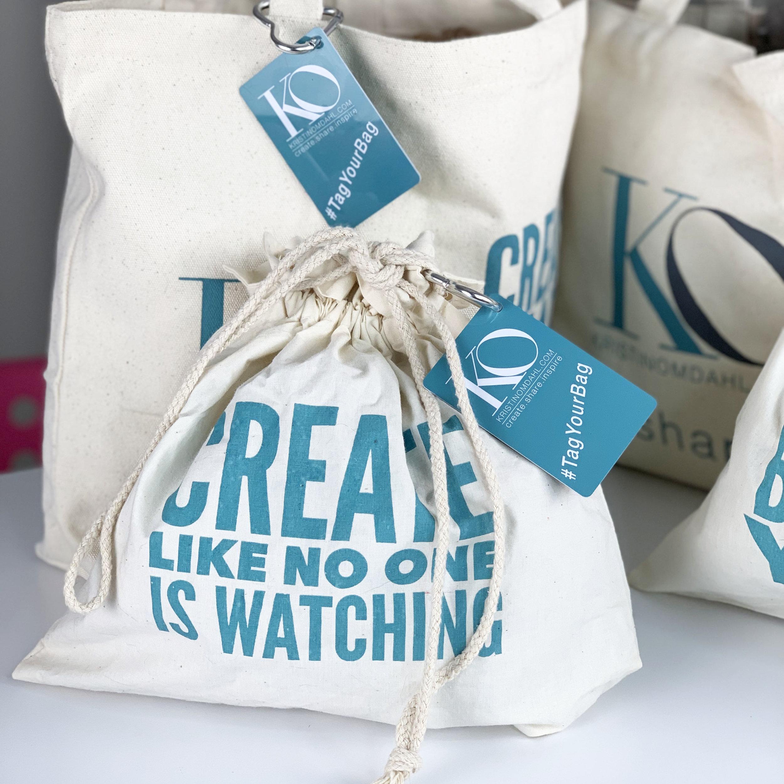 Bag Tag closeup on bag.jpg