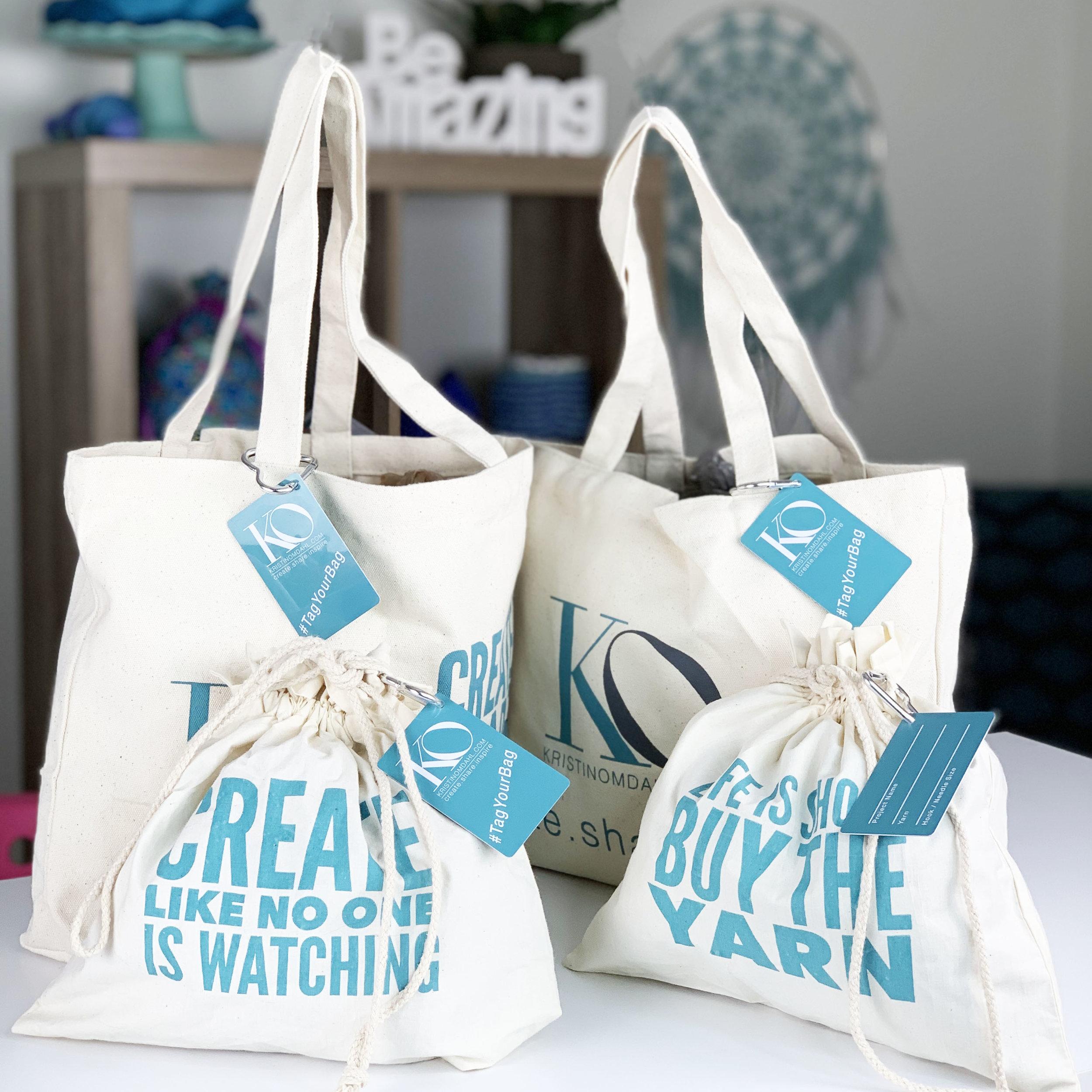BAG TAGS on bags 2.jpg