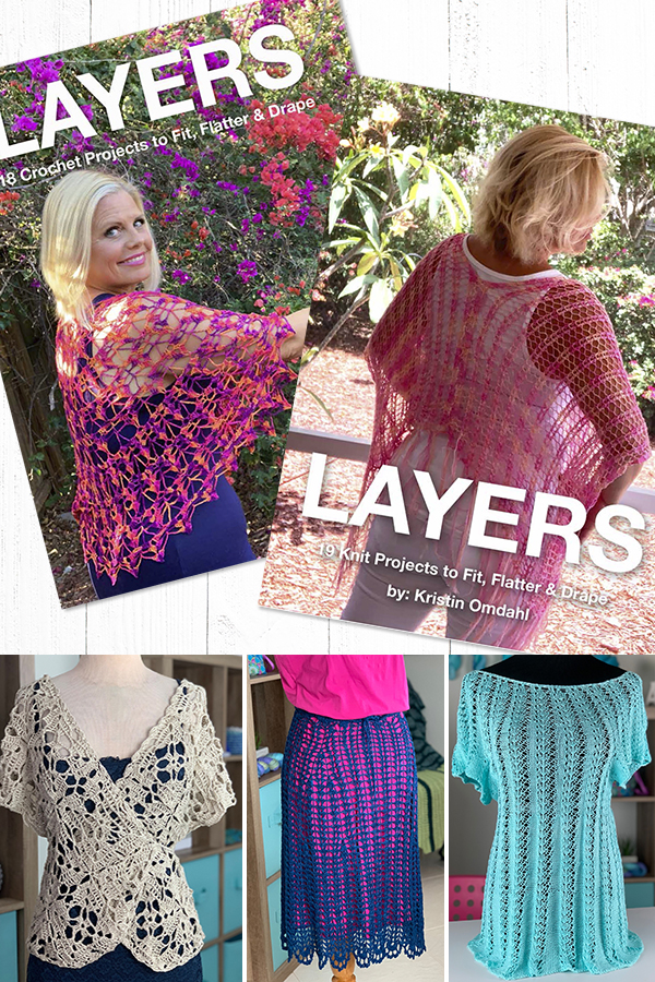 layers-crochet-knit-pin.jpg
