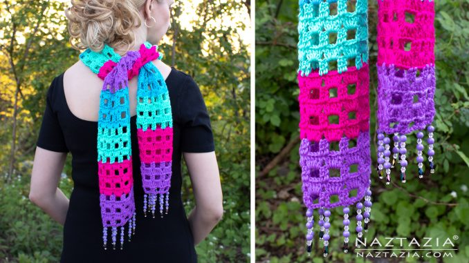 summer-jewels-scarf-with-beads-678x381.jpg