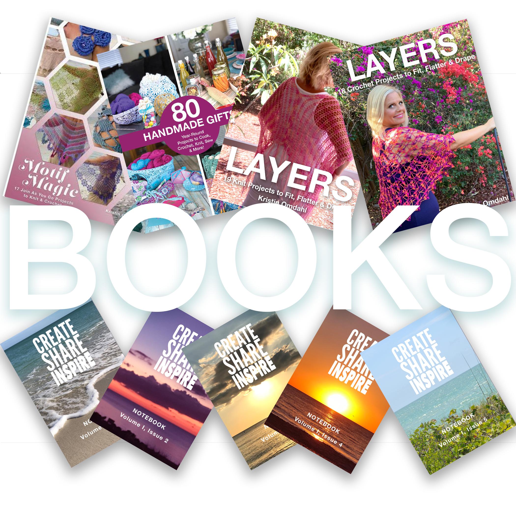 new books tile.jpg
