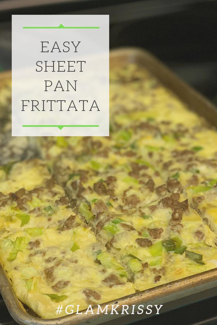 easy sheet pan frittata.png
