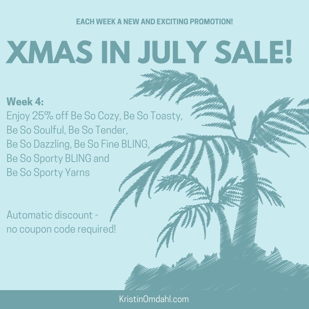 xmas In July week 4.png