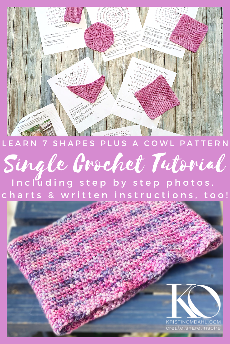 single crochet plus cowl.png