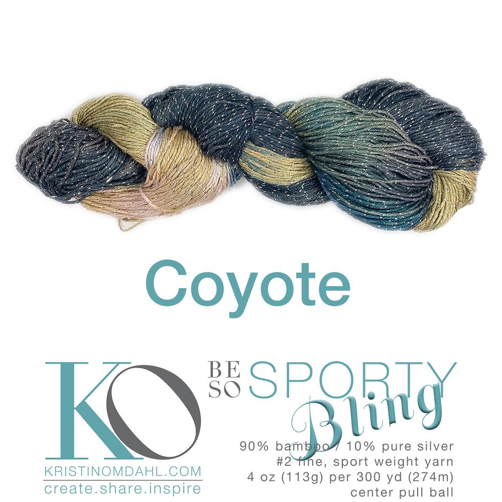 BSS BLING Coyote.jpg