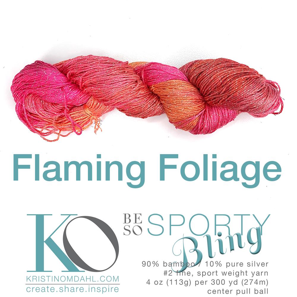 BSS BLING Flaming Foliage.jpg