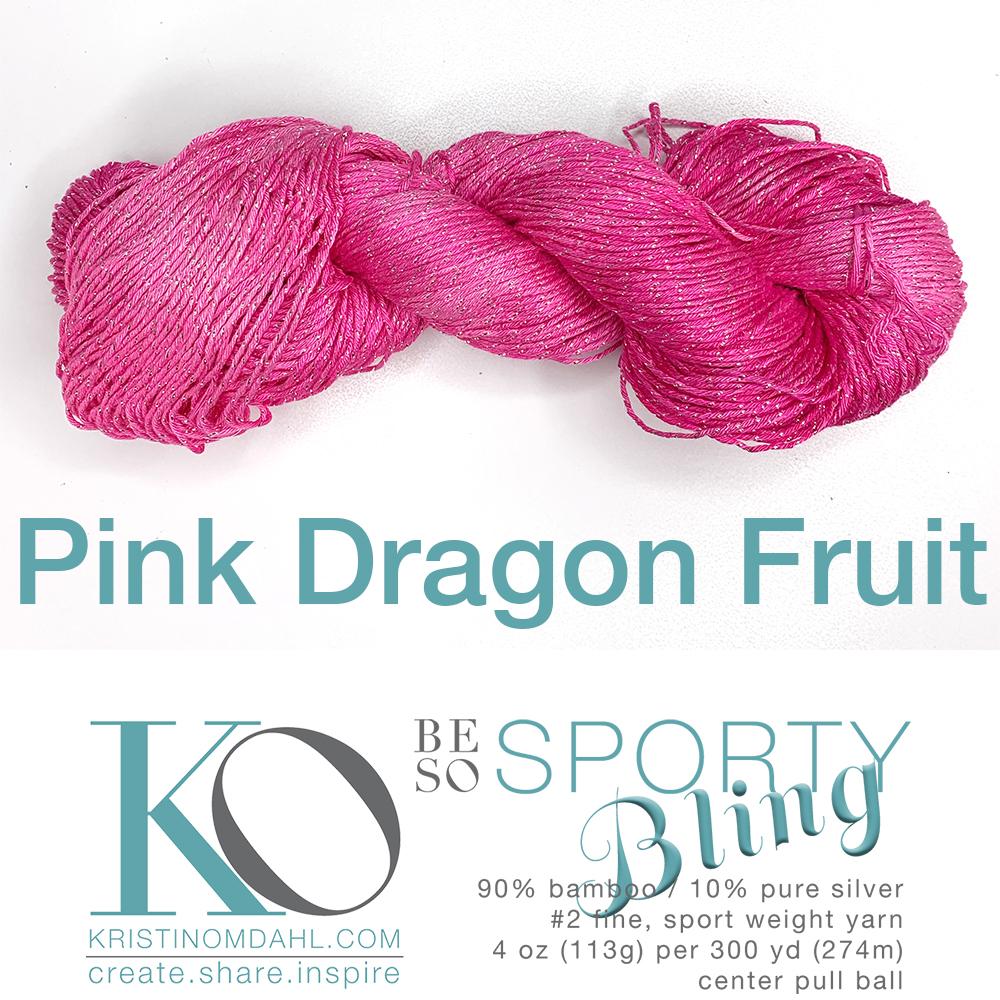 BSS BLING Pink Dragon Fruit.jpg