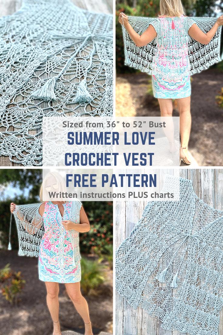 Summer Love Vest Pinterest.png