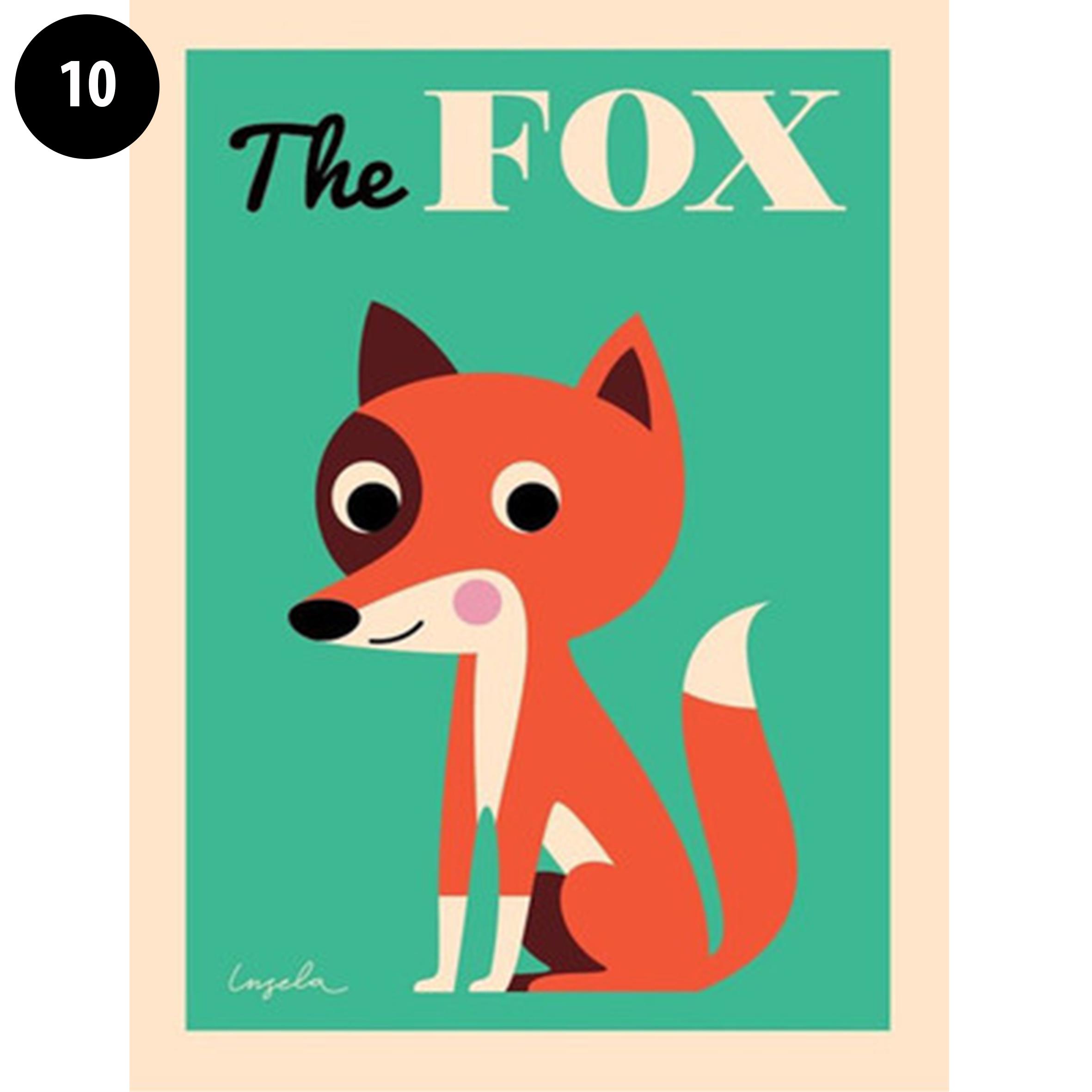 The fox poster.jpg