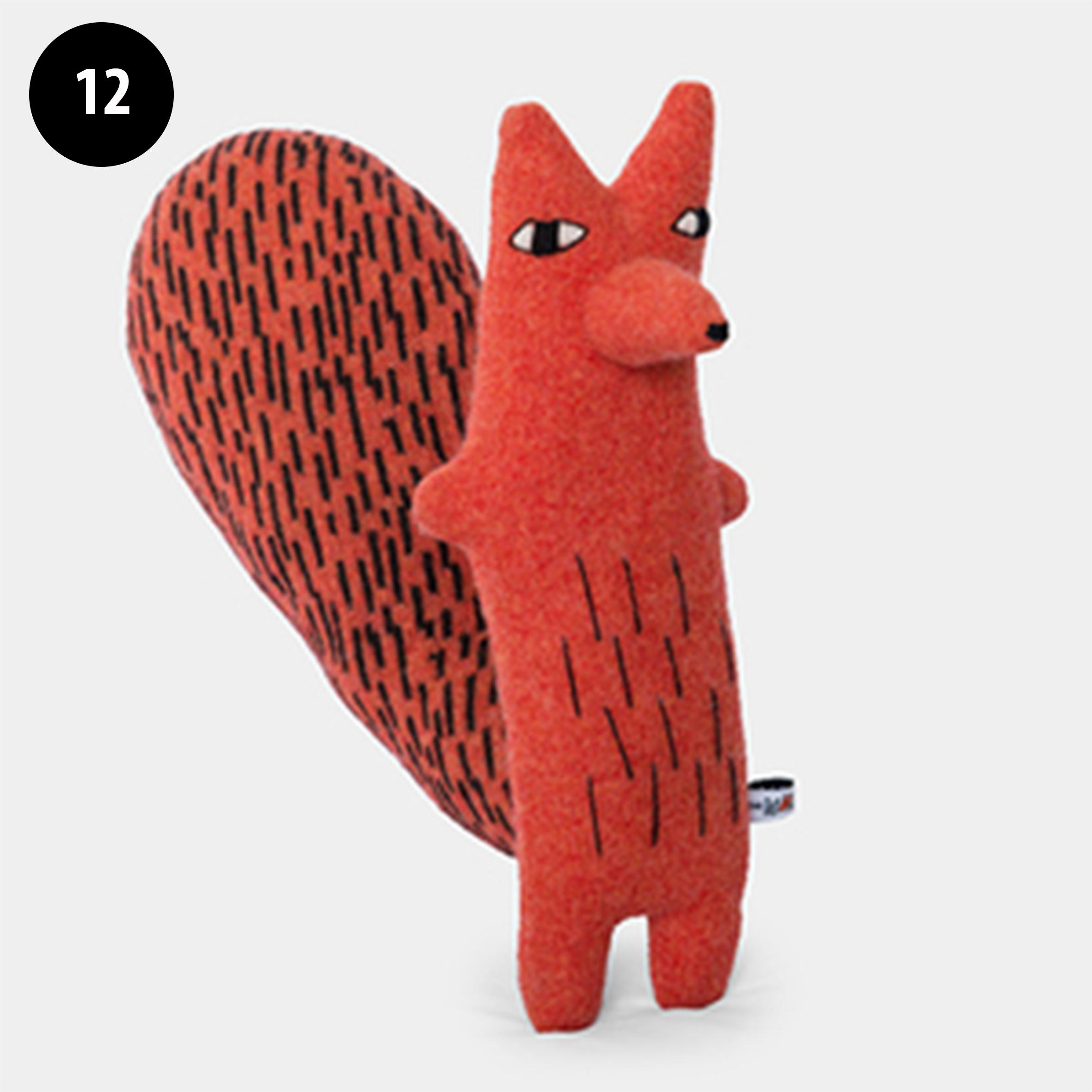 fox toy.jpg