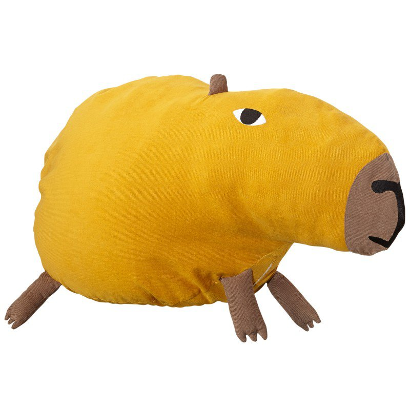 Wild-Things-Curious-Capybara-Bean-Bag-800x800.jpg