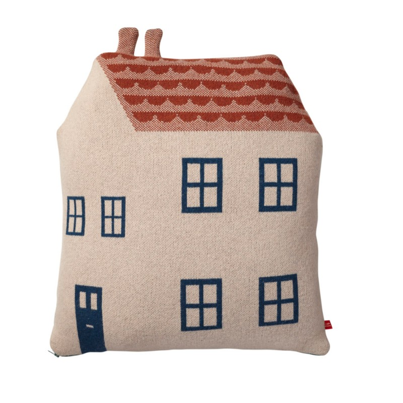 Cushion-XL-House-Cushion-800x800.jpg