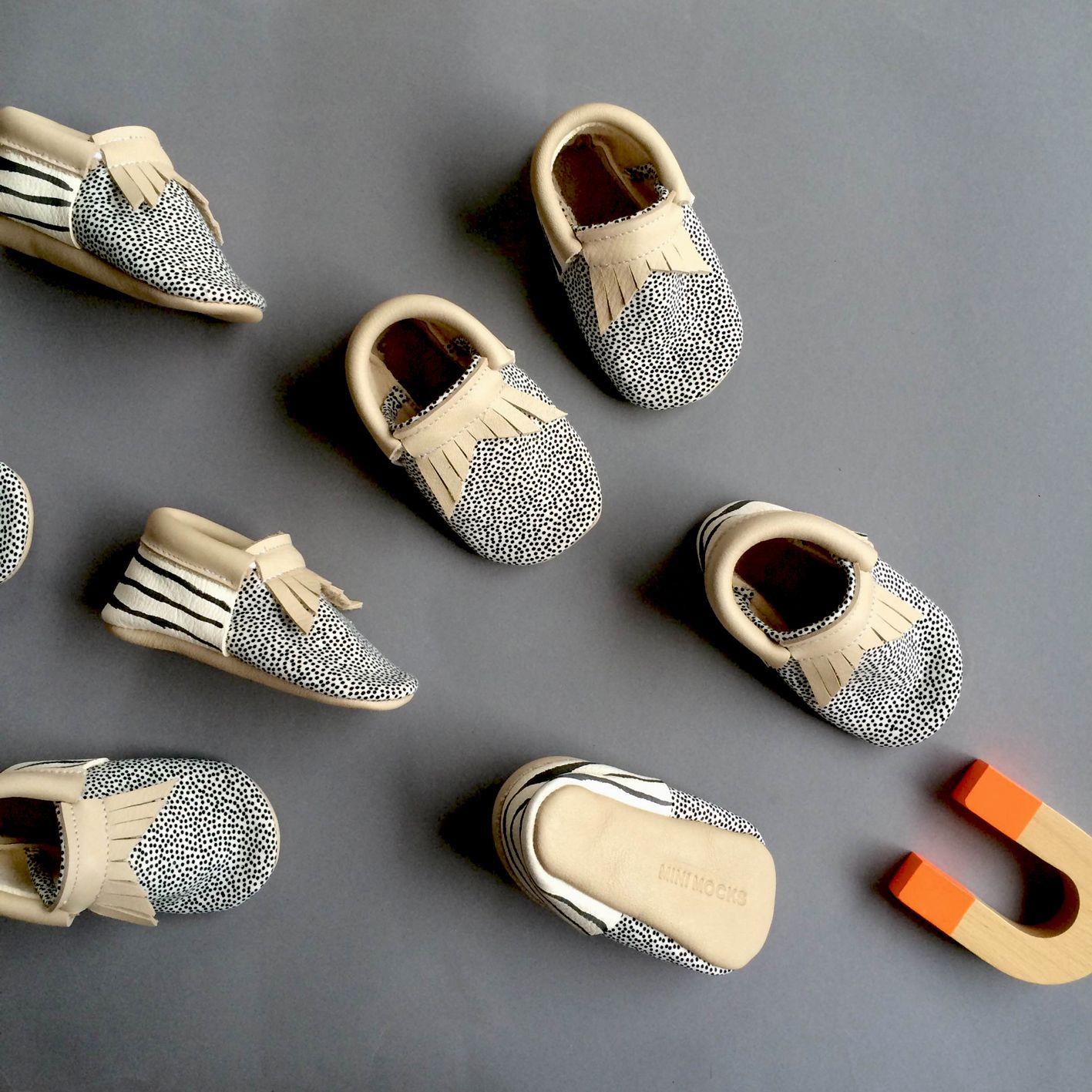 Image taken from  Mini Mocks Shop