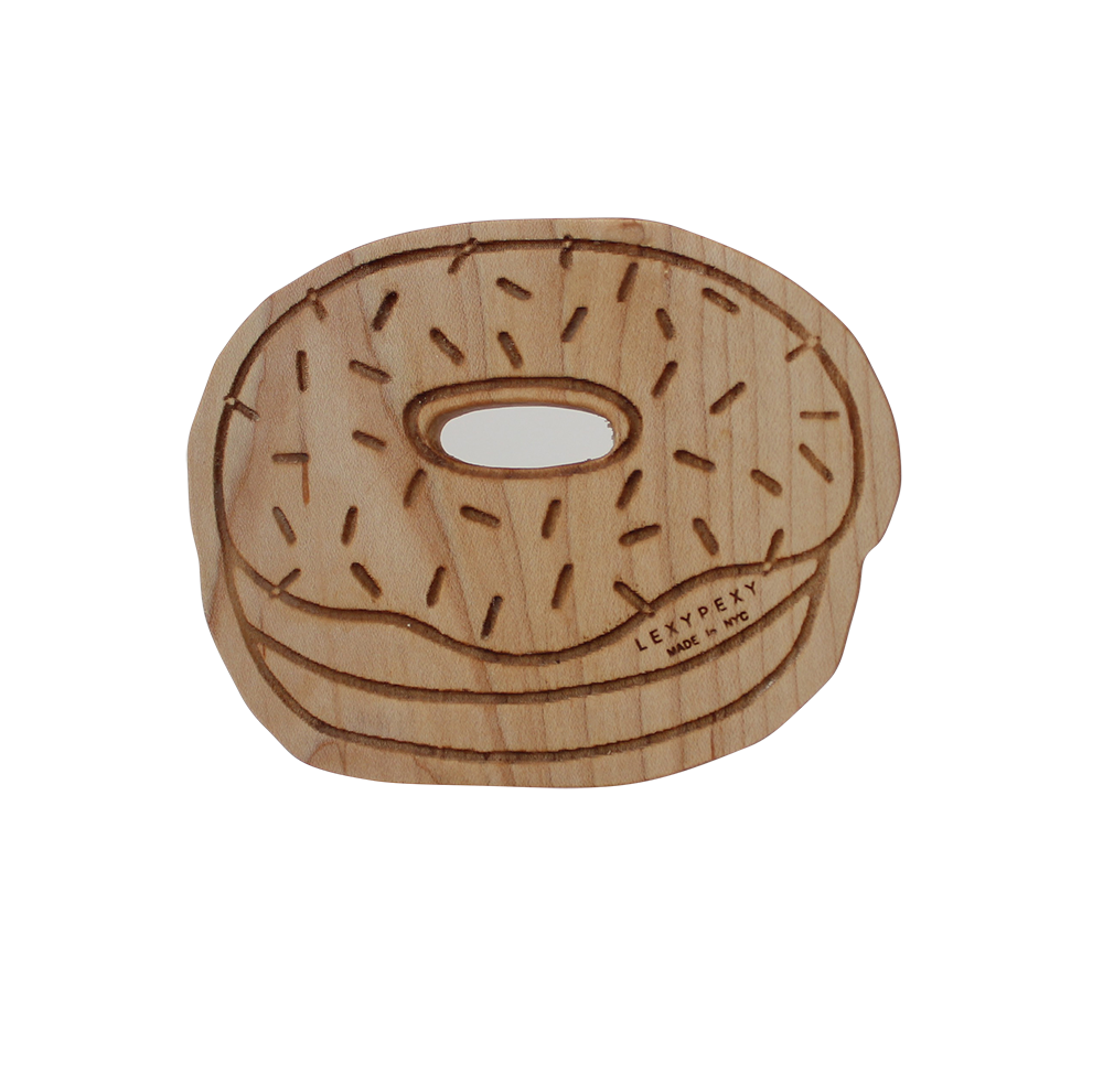 lexypexy-donut.png
