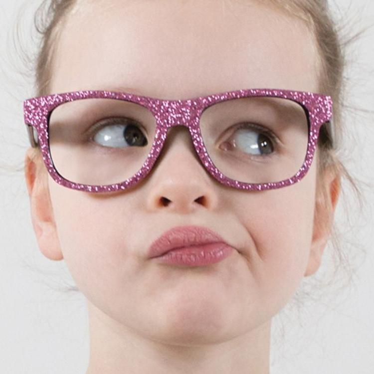toyhood-glitter-glasses-4.jpg