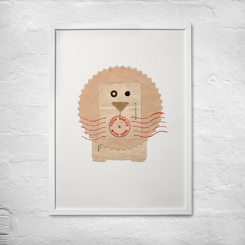 fbwl-poster-lion.jpg