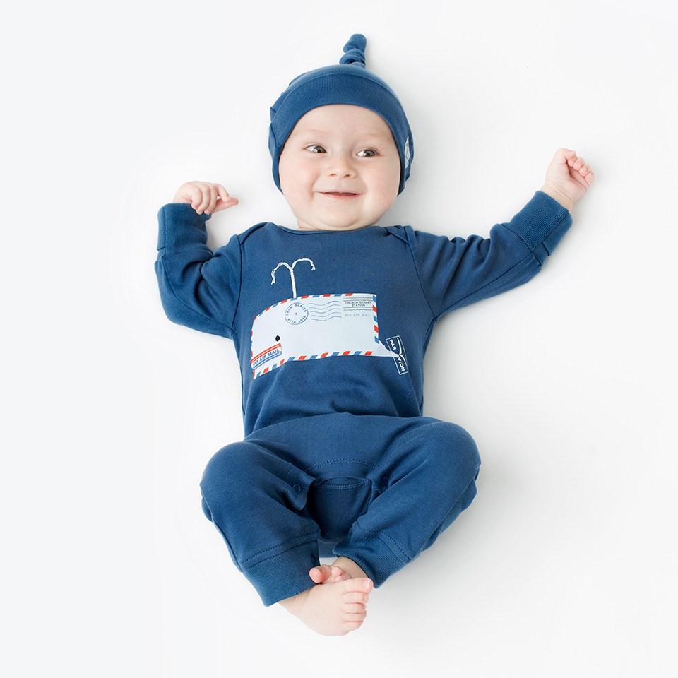whale-baby-grow-hat.jpg