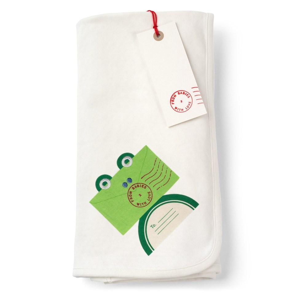 blanket-frog.jpg