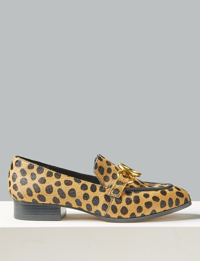 marks-and-spencer-autograph-leather-block-heel-ring-detail-loafers.jpg